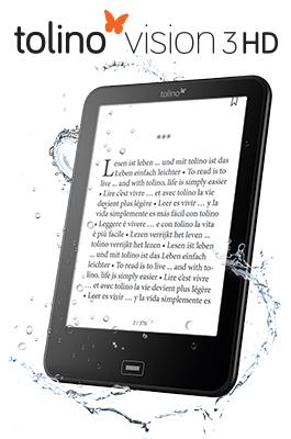 ebook reader tablet ragazze troie italiane