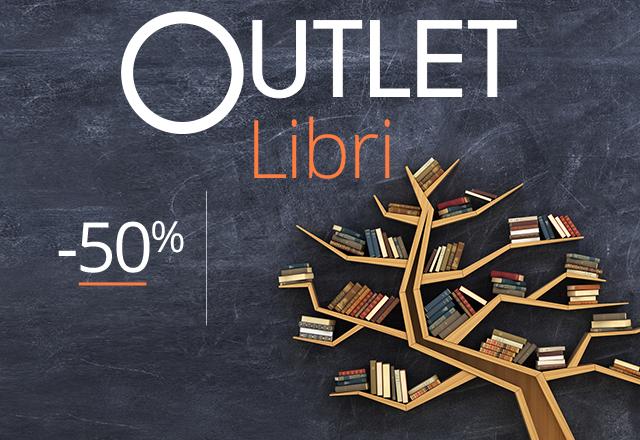 Libri Outlet